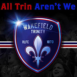 Wakefield_Trinity_Wildcats_badge